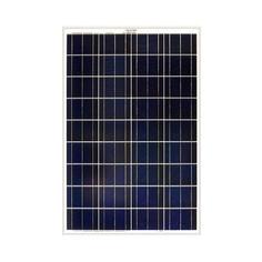 Solar Panel 330 WP CHSM6612P