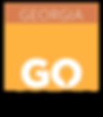 GOZAHID-WEBSITE-GO4EID-07.png