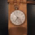 Screenshot 2018-12-18 at 09.21.26.png