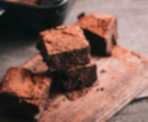 WWW-QUACK-RECIPE-BROWNIE.jpg