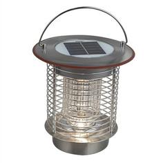 Solar Mosquito Killer ZD-MW389