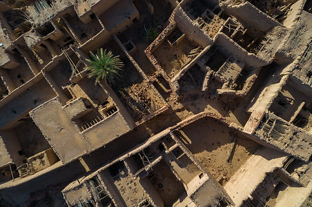 AlUla Old Town.jpg