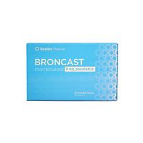 RESPIRATORY_BRONCAST 5MG.png