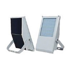 Solar LED Flood Light 7W 0805A07