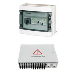 Combiner Box CB100-1025