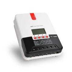 Solar Charger Controller SR-ML243040