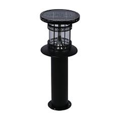 Solar LED Garden Light 2W 0765A03-01