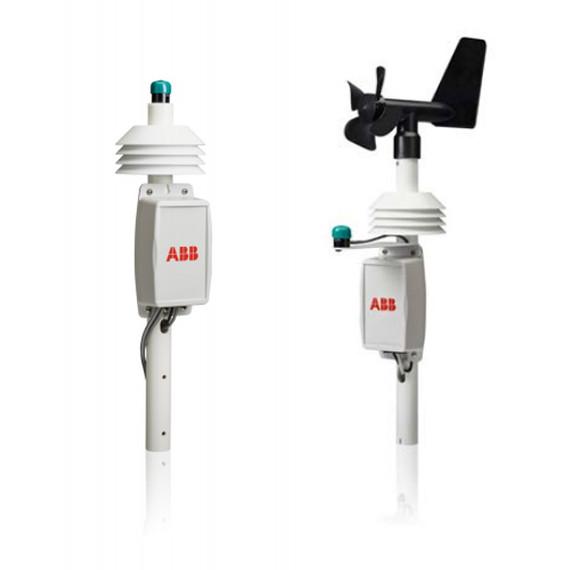 ABB - VSN300 Wifi Logger 00010
