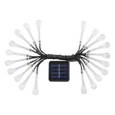 Solar Decoration Lights SS-STR2023