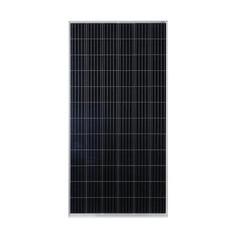 Solar Panel 365 WP CHSM6612M PERC
