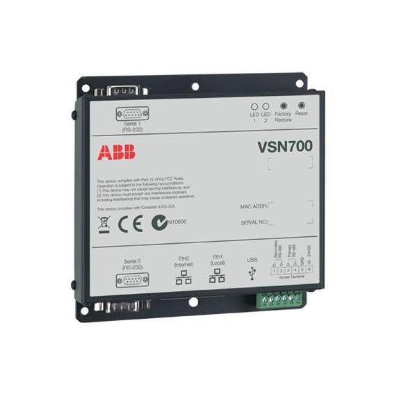 ABB-DM-UNO Kit 00011