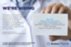 Medical Reps.jpg