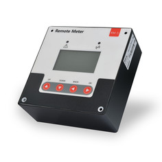 Solar Charger Controller SR-RM-5