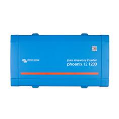 Phoenix Inverter 48:1200 230V VE PIN4821