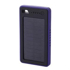 03 Solar Power Bank EB1001