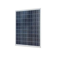 Solar Panel 50 WP RSM-50P