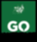GOZAHID-WEBSITE-GO4HERITAGE-KSA-02.png