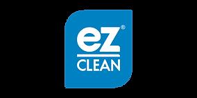 EZCLEAN.png