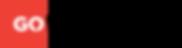 GOZAHID-WEBSITE-GOWEEKEND-01.png