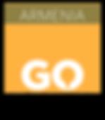 GOZAHID-WEBSITE-GO4EID-08.png