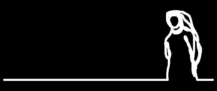 ZAHIDTRAVEL-WEBSITE-CAREERSICON-01.png