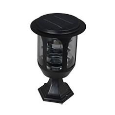 Solar Integrated LED Garden Light 3W 080