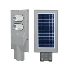 Solar LED Street Light 60W 0845B60-01