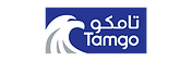 TAMGO.png