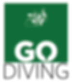 GOZAHID-WEBSITE-GODIVING-KSA-01.png