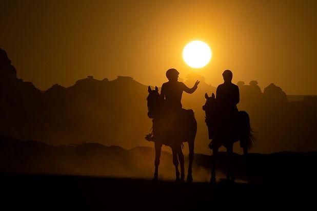 AlUla Horses.jpg