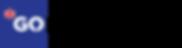 GOZAHID-WEBSITE-GOLONDON-01.png