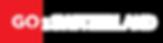 GOZAHID-WEBSITE-GOSWITZERLAND-02.png