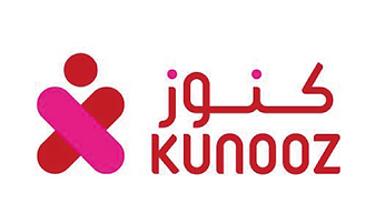 KUNOOZ PHARMACY.png