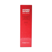 HERBAL_AVOMEB OINTMENT 30G.png