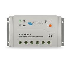 Solar PWM-Light Charge Controller 12:24V