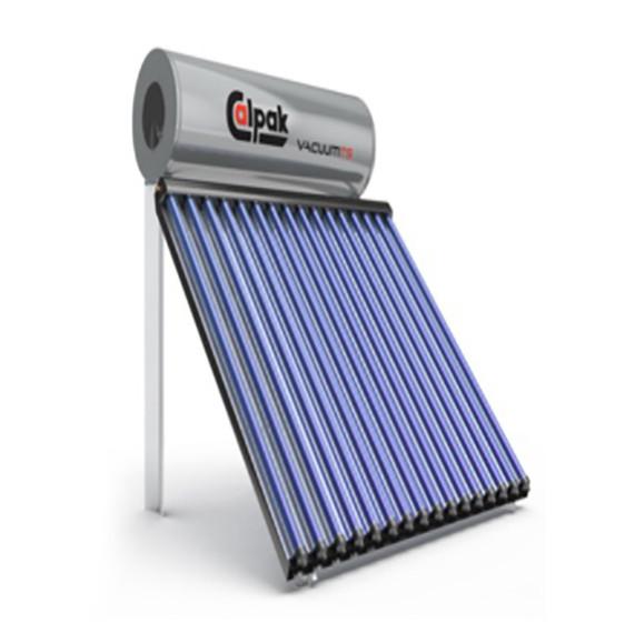 Solar Water Heater Mark4 160_2,1 CP-MARK