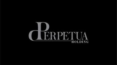 PERPETUA HOLDING