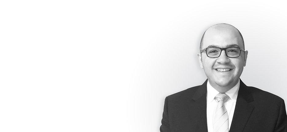 AVALONPHARMA-CEO-MAHER.jpg