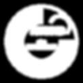 ALTAAQAGLOBAL-WEBSITE-CERTIFICATION-01.p