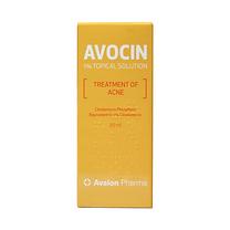 ACNE TREATMENT_AVOCIN.png