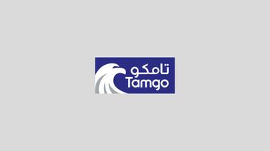TAMGO