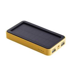 04 Solar Power Bank EB1003