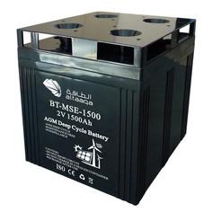 MHB Battery 1500Ah BT-MSE-1500.jpg