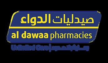 AL DAWAA PHARMACY.png