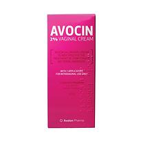 ANTI-INFECTIVES_AVOCIN VAGINAL.png