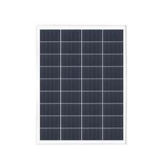 Solar Panel 100 WP RSM-100P