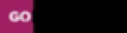 GOZAHID-WEBSITE-GORACING-01.png