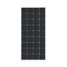 Solar Panel 150 WP RSM-150P