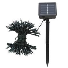 Solar Decoration Lights SS-STR1201