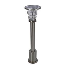 Solar LED Garden Light 0760A05